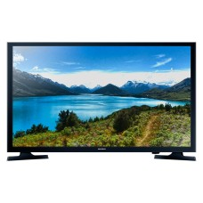 Samsung 32J4003 HD Ready LED Television