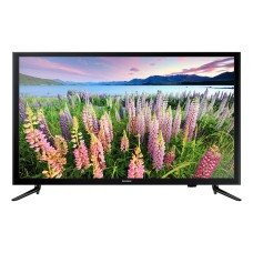 SAMSUNG 40J5008 LED TV