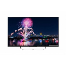 49 Inch Sony Bravia X8000D 4K Android LED TV