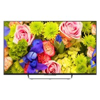 50 Inch Sony Bravia W800C Android Full HD 3D LED TV