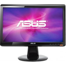 Asus VH168D 16 Inch LED Monitor