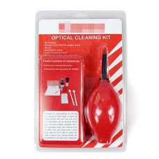 Canon_Optical_Cleaning_Kit