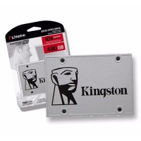KINGSTON 480GB SOLID STATE DRIVE # UV400