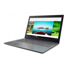 "Lenovo Ideapad 320 Platinum Grey 15"" 7th Gen Intel Core I5-7200U"