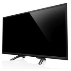 Panasonic C400S 32 Inch IPS HD LED TV
