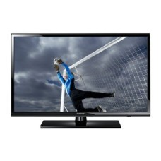 Samsung FH4003 - 32 Inch HD LED TV
