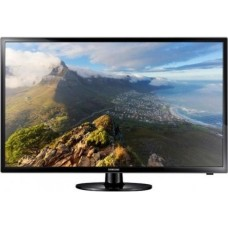 Samsung H4003-24 Inch HD LED TV