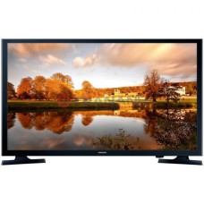 Samsung J4005 - 32 Inch HD LED TV