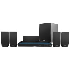 Sony E2100 1000W 3D Blu-ray Home Theater