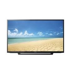 Sony Bravia R302D-32 Inch-HD LED TV