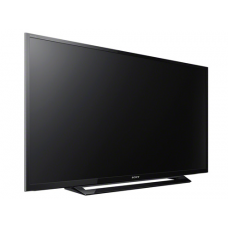 Sony Bravia R352C  40 Inch Full HD LED TV