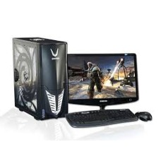 Exclusive Desktop Pc for Designer