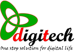 Digitech Coupons